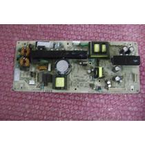Defeito! Placa Fonte Tv Lcd Sony Kdl-40ex405 Aps-254
