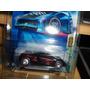 Hot Wheels De 2004 T-hunt Cadillac Cien Novo Super T-hunt