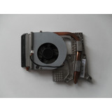 Cooler-_-Dissipador-Para-Notebook-Acer-Aspire-4335-5223