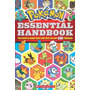 Pokemon Essential Handbook The Need-to-know Stats And Facts