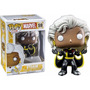 Funko Pop Marvel X-men Tempestade Storm Exclusive Hot Topic