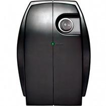 Enermax 300va Exxa T Power Mono Estabilizador - 2103330p