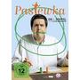 Cd Bastian Pastewka Pastewka St. 4