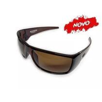 Roupas Óculos de Pesca com os melhores preços do Brasil ... a1afcaf3d5