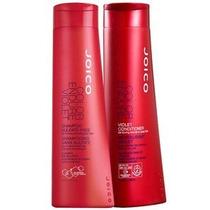 Joico Color Endure Violet Shampoo E Condicionador 300ml