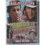 Vingança De Um Pistoleiro 1965 Jack Nicholson