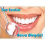 Poster Grande Hd Decora Clinica Odontológia Dental Protético