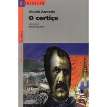 Livro: O Cortiço