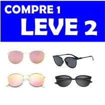 a1e1a773764ab Busca Óculos de sol espelhado com os melhores preços do Brasil ...