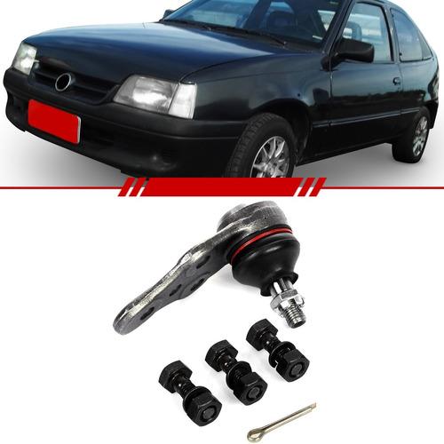 Pivô Da Bandeja Chevrolet Kadett Ipanema 98 97 96 95 94 A 89