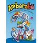 Ambarabà 3 - 2 Cd Audio - Alma Edizioni