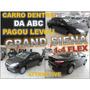 Grand Siena Attractive 1.4 Flex Ano 2013 Financiamento Facil