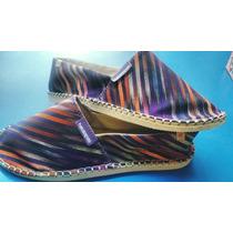 Alpargatas Havaianas Original Fashion - Roxo