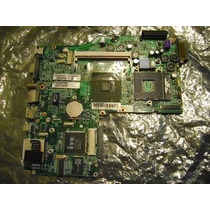 Placa Mae Notebook Cce Ncv/ncl - 82gl41250-10