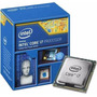 Kit Intel I7 4790 4.0 Box + Placa Mãe Gigabyte B85m