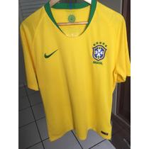 0aa3dffdc3fc5 Busca SELEÇÃO BRASILEIRA com os melhores preços do Brasil ...