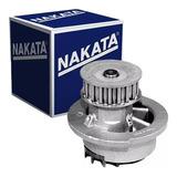 Bomba Dagua Astra Zafira Vectra S10 2.0 2.4 Original Nakata