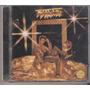 Cd Bossa N Drama - Pure Gold ( Lacrado ) Deck Discos 2011