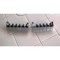 Teclas Dos Tapes A E B Mini System Gradiente Ms-500