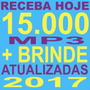 Clipes 2017 999 Videos + 15mil Músicas Funk Eletro Flashback