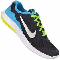 Tênis Nike Flex Experience Rn 4 Infantil Original Com Nota