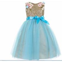 Fantasia Infantil Princesa Cinderela