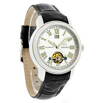 Magnus Melbourne Mens Watch M103msb25