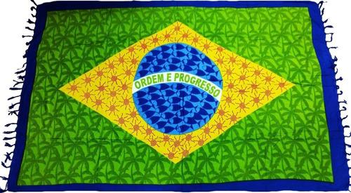 9a56d22bc Canga De Praia Do Brasil Varias Cores E Modelos Confira