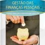 Curso Finanças Pessoais Vídeo Aulas Dinheiro Como Controlar