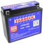 Bateria Selada Fabreck 7 Amperes Xr 200 R 1994 A 2003