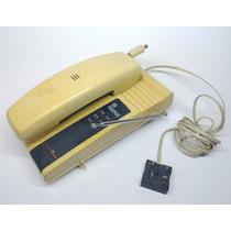 dc532fabd Busca telefone sem fio antigo com os melhores preços do Brasil ...