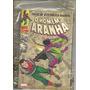 Colecao Historica Homem-aranha 01 - Panini - Bonellihq Cx345