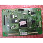 Placas De Tv Led Lcd Ou Plasma Logica Digital 50pj350