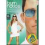 Burn Notice - Operação Miami - Temp. 1-4 - Box C/ 16 Dvds