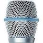 Globo (grille) Para Microfones Shure Beta 87