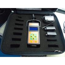 Scanner Easy Box 2