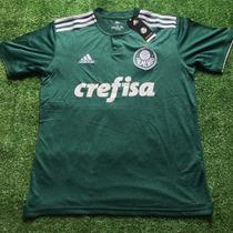 bc2e8b6255b Busca camisa palmeiras 98 com os melhores preços do Brasil ...
