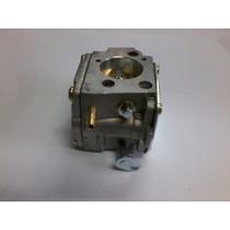 Carburador P/ Motosserra Husqvarna 61 268 272