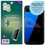 Película Hprime Galaxy S7 Edge Tpu Kit Frente E Verso