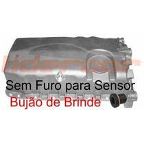 Carter Do Óleo Do Motor Audi A3 Aspirado Bora2.0/golf 1.6-2.