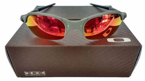 857ba19b4 Oculos Romeo 2 X Metal Varias Cores Juliet Penny Romeo1 24k à venda ...