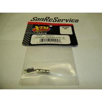 Peça Reposição Xtm Racing 149506 Universal Hardvare 1/8