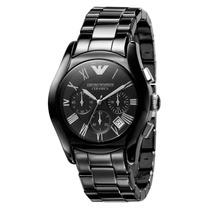 Relógio Emporio Armani - Ar1400 - Promocional