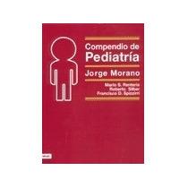 Compendio D Pediatria De Morano 01
