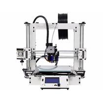 Impressora 3d Voolt3d Auto Nivelamento E Sensor De Filamento