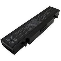 Bateria Notebook Samsung Rv410 Rv411 Rv510 Aa Pb9ns6b (bt49)