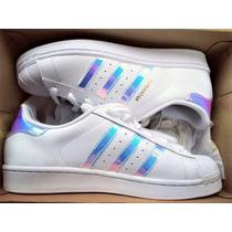 2292d948c Feminino Adidas Adidas Star com os melhores preços do Brasil ...
