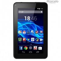 Tablet Lançamento Supra Mi Quad Core Nb199 Altura 18,50cm