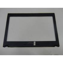 Modura Da Tela Do Notebook Asus X45