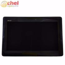 Tela P/ Tablet Asus Transformer T100ta Com Touch B101xan02.0